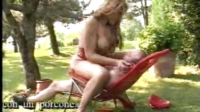 Hd Fervor-Hd vídeo pornô vivo Super Sexy Lily mexe o rabo na Pila do marido
